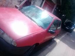 Vende carro fiesta - 1996