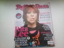 Revista Rolling Stone nº 15