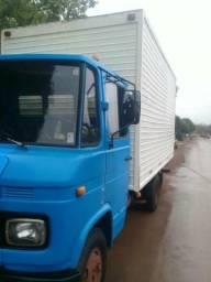 Caminhão-608