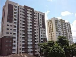 Apartamento de 02 quartos na Cachoeirinha com armarios