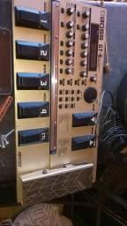 Pedaleira GT-6 BOSS