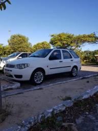 Fiat Palio weekend Nova - 2006