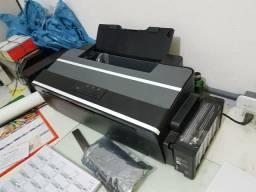 Epson L1300