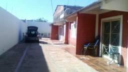 UFMS casa condomínio