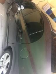 Vendo Honda Civic - 2008