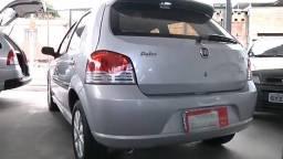 Fiat palio elx 1.4 8v fire Flex 2010 - 2010