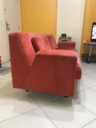 Barbada - 02 sofas