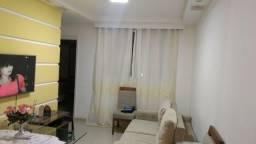 Pra Comprar!! 2/4 Infra Completa Nascente RS 136990