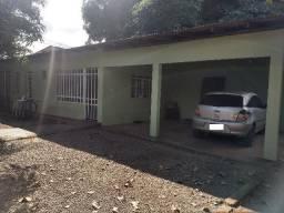 Condominio c/ 02 aptos - Buritis - proximo Ataive Teive