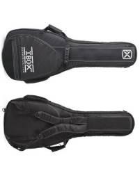 Capa Ibox Bv300 bag top luxo para violão com isomanta impermeavel