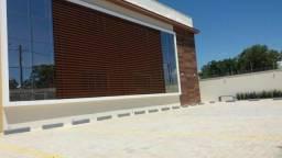 AP0413- Apartamento residencial à venda, Graciosa - Orla 14, Palmas