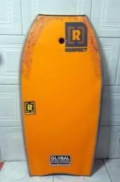 Prancha Bodyboard Respect 40