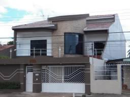 Excelente casa no bairro São Cristovão - CA0149