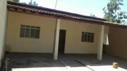 Casa vila parati.proximo a pedro neiva de santana