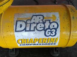 Compressor ar direto g3