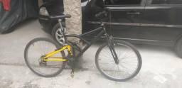 Bike gts m3 full