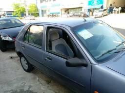 Vende -se Carro - 2001