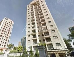 Apartamento para alugar com 1 dormitórios em Cambuí, Campinas cod:AP040101