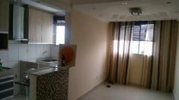 Apartamento Fiorentine