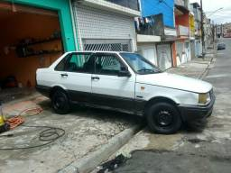 Fiat premio csl 1.6 4 portas sem debitos, oferta imperdive !!! - 1991