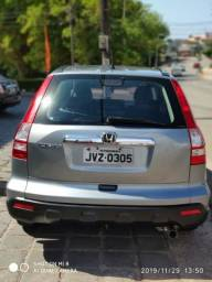Honda CR-V em perfeito estado * meu telefone zap tbm - 2008