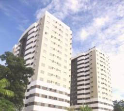 Summer Ville Residence