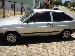 Gol cl - 1993