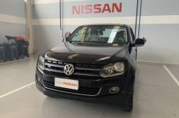 AMAROK HIGHLINE CD 2.0 16V TDI 4X4 DIES. - 2013