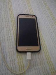 Vendo Samsung j2