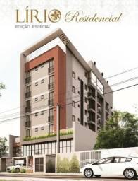 Residencial Lírio - Bairro Santo Antonio