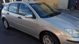 Vendo ford focus - 2005