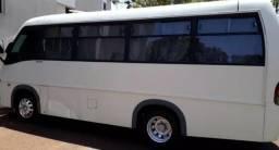 Micro Ônibus Volare V6 2005/2006 - 2006