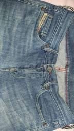 Vendo calça jeans 38
