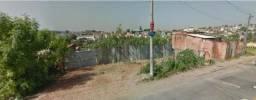 Terreno à venda em Vila mineirão, Sorocaba cod:AR013822