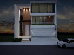 Construtora de casas