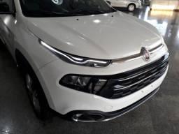 FIAT  TORO 2.4 16V MULTIAIR FLEX 2020 - 2020