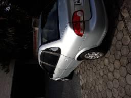 GM classic 2011 - 2011