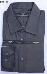 e295d82709 Camisas e camisetas - Região de Jaú