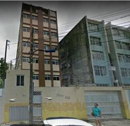 Vendo Apto. 403-A - Boa Vista - Recife-PE