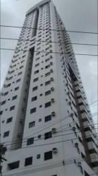 Edifício rio figueira andar alto com 2 vagas alugo ou vendo!