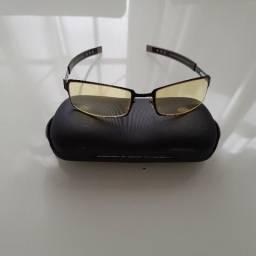 Óculos Gunnar Vayper. Em perfeito estado, Desapego. Só 270,00 lindíssimo. 745bf6c841