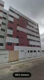 Apartamento mobiliado SÃO JOÃO Campina Grande