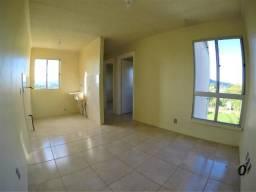 Apto Residencial Aruba, 2 Dormitórios, Garagem, Portaria 24h, Churrasqueiras