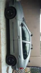Vendo Renault Megane 2000/2001 - 2001