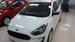 Ford ka 1.0 se Plus 12v - 2019