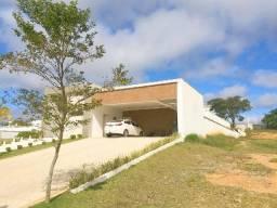 Casa de condomínio à venda com 3 dormitórios cod:4535