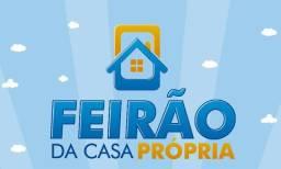 Participe do Feirao Minha Casa Minha Vida e Veja Como e Facil Sair do Aluguel