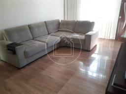 Casa à venda com 3 dormitórios em Olaria, Rio de janeiro cod:852330