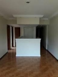 Apartamento 2 quartos, em condomínio- Taquara -Petrópolis