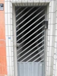 Apartamento Mobiliado na Rua Vergueiro Próximo ao Metro Alto do Ipiranga